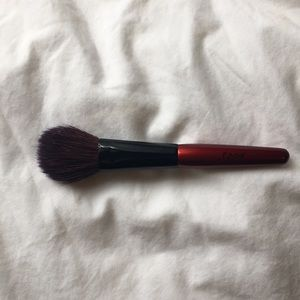 Posh Blush Brush
